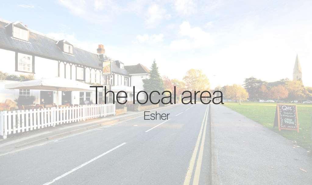 Property Placeholder